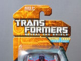 Transformers Transformer Lot Lots thumbnail 325
