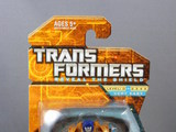 Transformers Transformer Lot Lots thumbnail 326