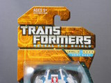 Transformers Transformer Lot Lots thumbnail 328