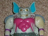Transformers Transformer Lot Lots thumbnail 330