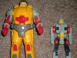 Transformers Transformer Lot Lots thumbnail 331