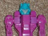 Transformers Transformer Lot Lots thumbnail 333