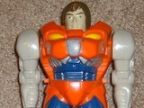 Transformers Transformer Lot Lots thumbnail 334
