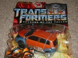 Transformers Transformer Lot Lots thumbnail 335