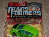 Transformers Transformer Lot Lots thumbnail 336