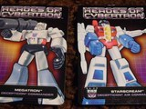 Transformers Transformer Lot Lots thumbnail 337