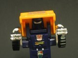 Transformers Huffer Generation 1 thumbnail 6