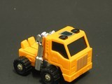 Transformers Huffer Generation 1 thumbnail 7