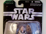 Star Wars Bib Fortuna Saga Collection (2006)