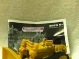 Transformers Transformer Lot Lots thumbnail 339