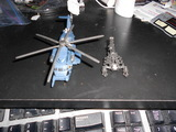 Transformers Transformer Lot Lots thumbnail 341