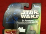 Star Wars Ugnaughts with Tool kit Power of the Force (POTF2) (1995)