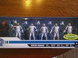 Star Wars Joker Squadron Legacy Collection