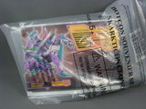 Transformers Air Sharkticon BotCon Exclusive thumbnail 3