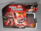 Transformers Inferno Classics Series thumbnail 12