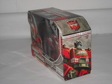 Transformers Inferno Classics Series thumbnail 13
