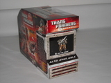 Transformers Inferno Classics Series thumbnail 14