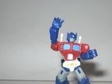 Transformers Ginrai Miscellaneous (Takara)
