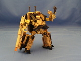 Transformers Deep Desert Brawl Transformers Movie Universe thumbnail 22