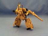 Transformers Deep Desert Brawl Transformers Movie Universe thumbnail 23