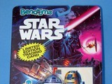 Star Wars R2-D2 Bend-Ems image 0