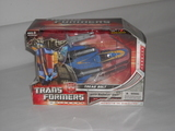 Transformers Treadbolt Classics Series thumbnail 22