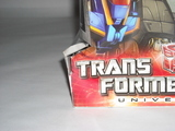 Transformers Treadbolt Classics Series thumbnail 24