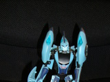 Transformers Blurr Animated 4e3d402221ba3e0001001215
