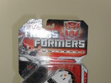 Transformers Prowl Classics Series thumbnail 24