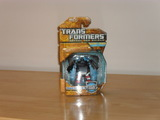 Transformers Trailcutter Classics Series thumbnail 10