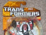 Transformers Transformer Lot Lots thumbnail 346
