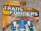 Transformers Transformer Lot Lots thumbnail 347