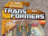 Transformers Transformer Lot Lots thumbnail 349
