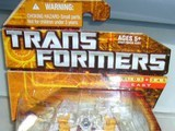 Transformers Transformer Lot Lots thumbnail 350
