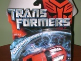 Transformers Cliffjumper Transformers Movie Universe 4e4055b4027aa500010022f9