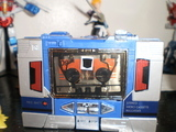 Transformers Soundwave Generation 1 thumbnail 42