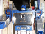 Transformers Soundwave Generation 1 thumbnail 43