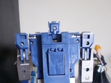 Transformers Soundwave Generation 1 thumbnail 45