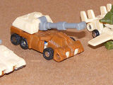 Transformers Transformer Lot Lots thumbnail 353