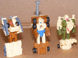 Transformers Transformer Lot Lots thumbnail 354