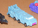 Transformers Transformer Lot Lots thumbnail 355