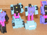 Transformers Transformer Lot Lots thumbnail 356