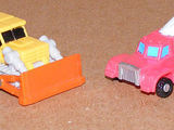 Transformers Transformer Lot Lots thumbnail 357