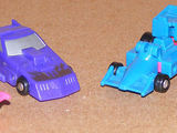 Transformers Transformer Lot Lots thumbnail 359