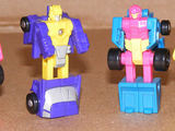 Transformers Transformer Lot Lots thumbnail 360