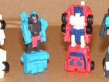 Transformers Transformer Lot Lots thumbnail 362