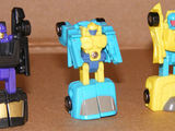 Transformers Transformer Lot Lots thumbnail 364