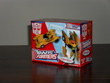 transformers Cheetor BotCon Exclusive 4e41fba8e1c94f00010007ff