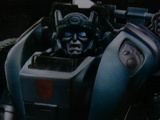 Transformers Sergeant Kup Classics Series thumbnail 39