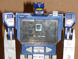 Transformers Soundwave Generation 1 thumbnail 49